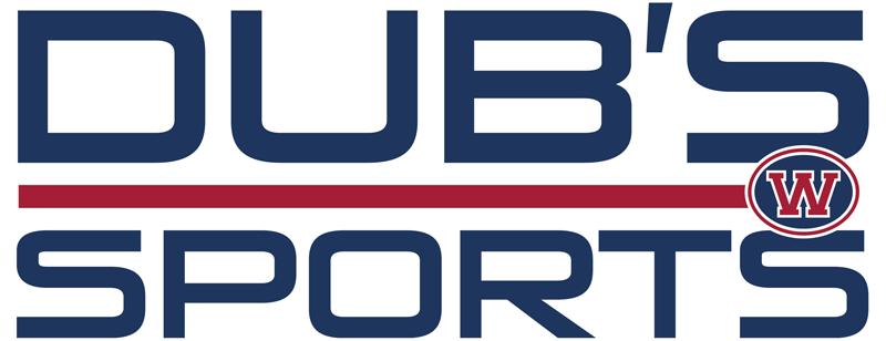 Dub's Sports logo
